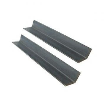 Q195-Q420 Series [ Angle Slotted Iron Angles ] Galvanized Angle Iron Prices 50*50*5 Angle Steel Bar Galvanized Slotted Angle Iron Hot Rolled Steel Angles