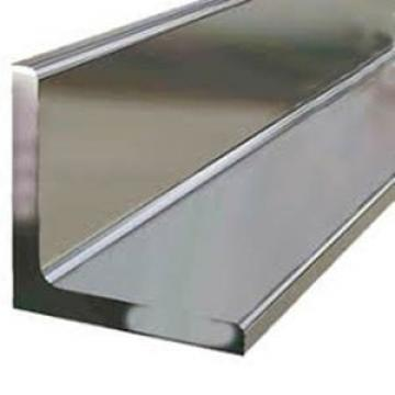 Carbon and stainless steel angle/ angle iron Q235 bracket for construction building