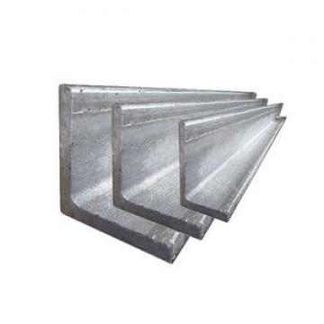 steel slotted angle iron weights / angle iron sizes