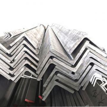 High Quality Stainless Steel Angle Line