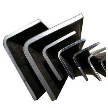 Hot Rolled Steel Angle Stainless Steel Angle Bracket