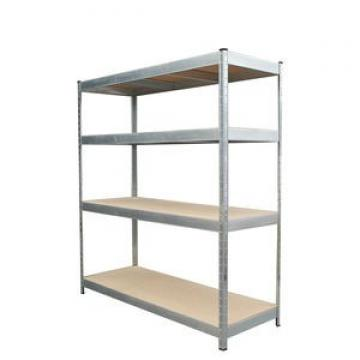 Heavy Duty 5 Tier Garage Shed Storage Shelving Units
