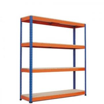 metal pallet rack industrial warehouse storage shelving systems
