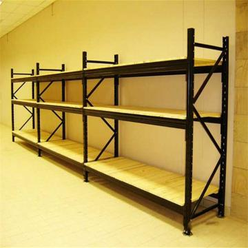 Heavy Duty Commercial Chrome Metal Wire Storage Rack Shelf With NSF Approval For 60 Countries Market popular