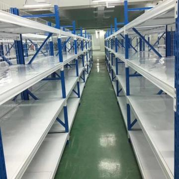 adjustable shelf racking storage Warehouse storage heavy duty pallet rack steel pallet racking system from ISO China supplier steel rack warehouse