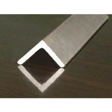 Professional manufacturers hot selling Angle steel/MS Angle steel/galvanized Angle steel