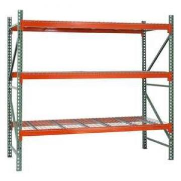 Pallet rack racking system (Factory Selling)