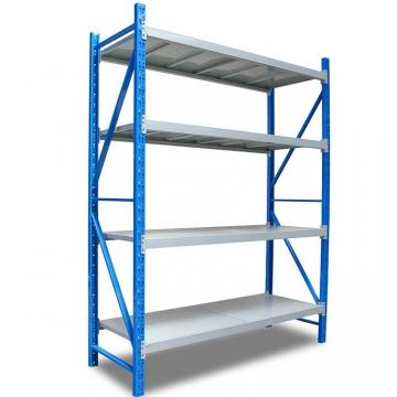 Stainless steel shelf display shelving 304 stainless steel corrosion preventive shop shelving