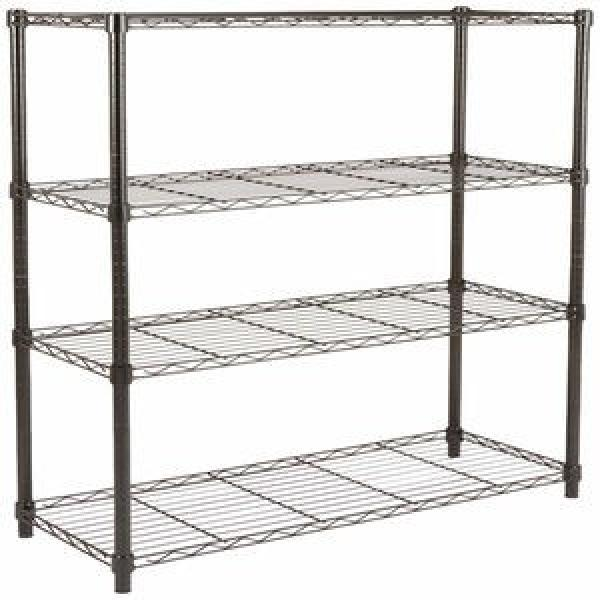 warehouse industrial racking and shelving storage system #1 image